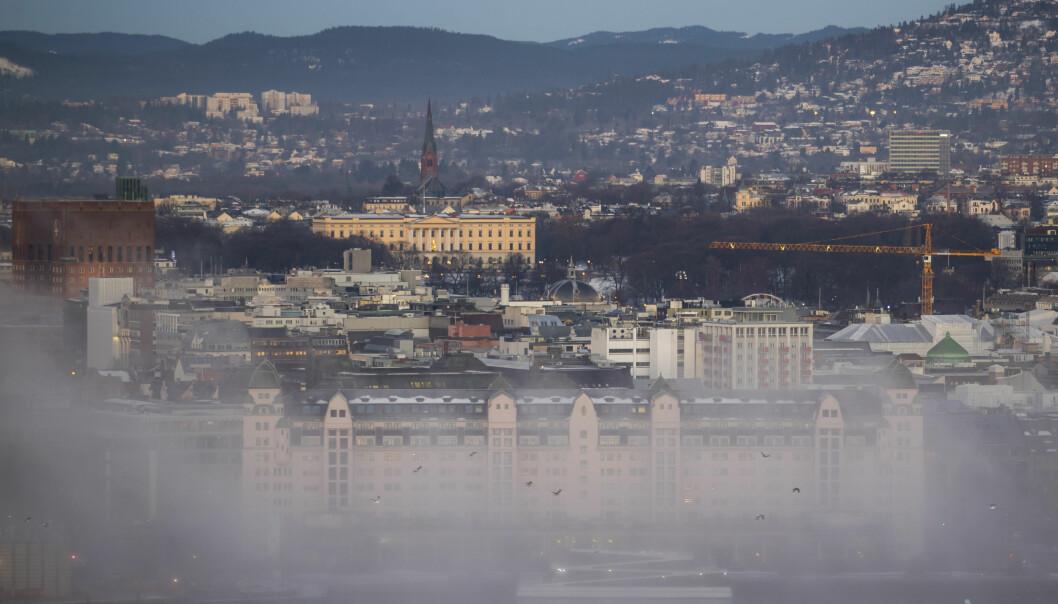 Oslo kommune eier mange ubrukte kvadratmeter med bolig i byen. Nå ønsker Frp en granskning av behovet for boligene og rutinene som gjelder for bruken av dem.