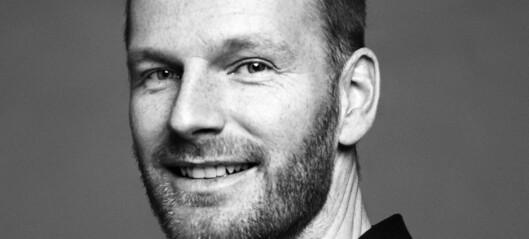 Joachim Trier med ny Oslo-film