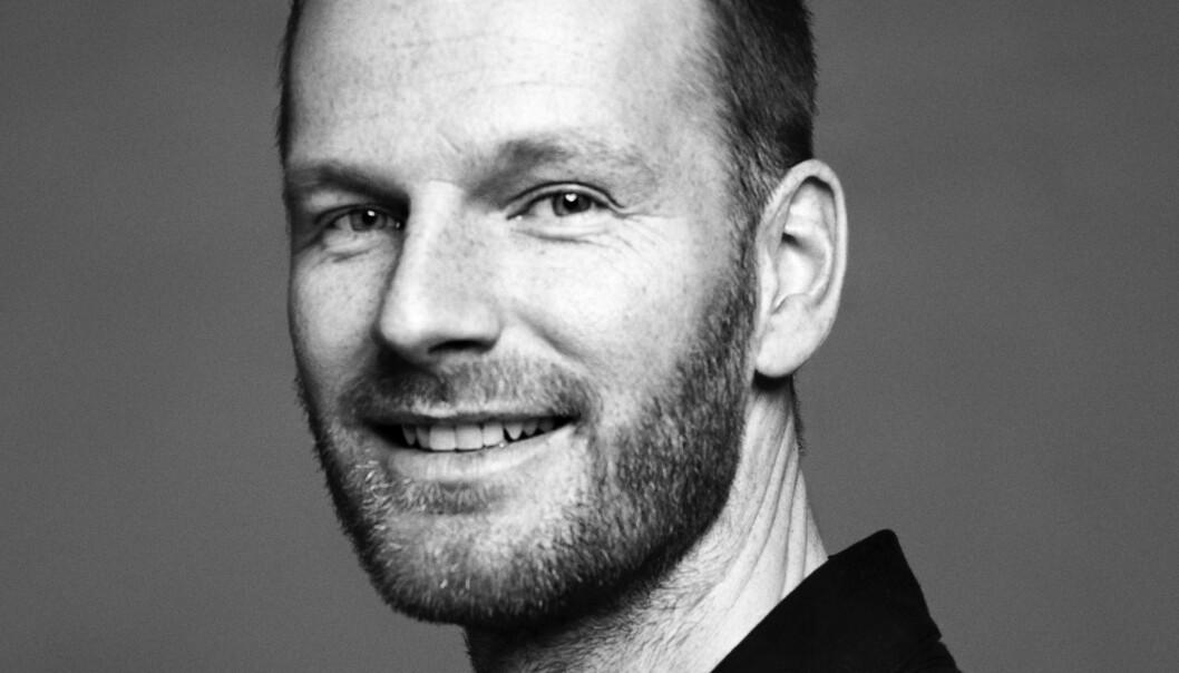 Joachim Triers siste Oslo-film skal ha opptak i august. Film-crewet er nå på søken etter helt vanlige byfolk med null filmerfaring som vil søke seg som statister.