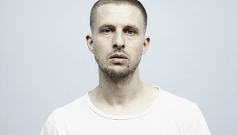 Anders Danielsen Lie, som er kjent fra filmen Oslo, 31. august, blir også en av filmens sentrale karakterer.