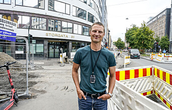 21 smittetilfeller etter hjemmefester vest i Oslo