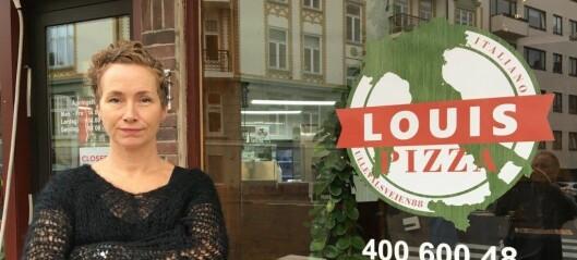 Ankesak mot Live Glesne Kjølstad og Louis Pizza starter i lagmannsretten i morgen