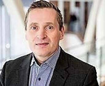NCC og kommunikasjonssjef Tor Heimdahl krever gigantbeløp fra Oslo kommune.