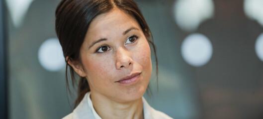 MDG om E18-flertall: - Tidenes miljøsvik i Oslo-regionen