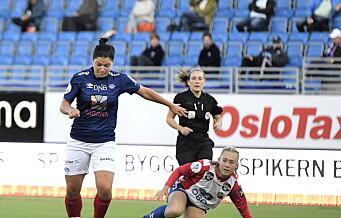 Serbisk straffemagi var ikke nok til å sende Vålerenga til åttendelsfinale i Mesterligaen