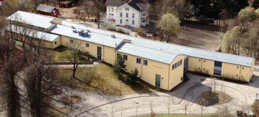 Nedre Bekkelaget skole stenges i en uke etter koronasmitte. 20 ansatte og 14 elever i karantene