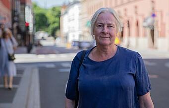 Beboere har laget underskriftskampanje mot lavterskel tilbud til rusmisbrukere på Grønland