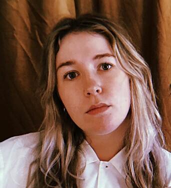 Marit Johansen mener RSV eiendom utnytter unge og uerfarne leietakere som ikke har andre boligreferanser å vise til.