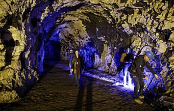 Pasienter med hjerneskade etter grottefesten ved St. Hanshaugen er blitt bedre