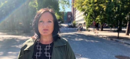 Utdanningsforbundet i Oslo frykter kutt i oslobudsjettet vil gi færre vikarer i barnehagene