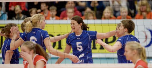 – Oslo idrettskrets må prioritere studentene høyere