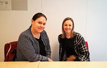 Bydel St. Hanshaugen tilbyr gratis foreldrekurs