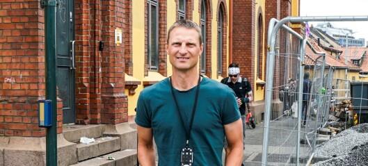 Smittevernoverlegen frarådet korona-lettelser i Oslo
