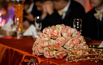 Ytterligere tolv personer har fått påvist koronasmitte etter bryllupsfester på Alna og Holmlia