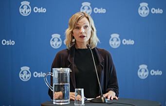 Skolebyråden: Stor sannsynlighet for at alle muntlige eksamener i Oslo avlyses