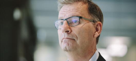 Helsebyråden ber Oslo-folk teste seg når de kommer hjem fra vinterferie