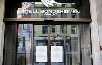 – Disse grepene kan redde reiselivet i Oslo