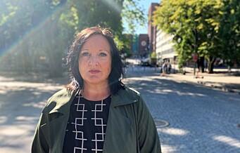 Unio-streiken avblåst, men fortsetter i Oslo