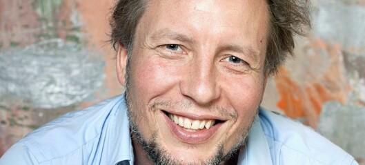 — Oslofolk fortjener god lokalavisdekning. Amedia er velkommen til å konkurrere med oss