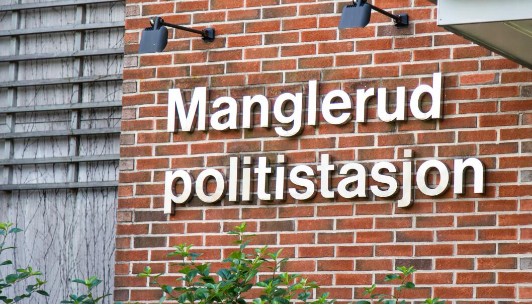Det er flertall for å stanse sammenslåingen av politistasjonene på Stovner og Manglerud.