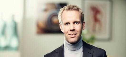 Boligprisene i Oslo: – Alarmklokkene burde ha gått for lenge siden