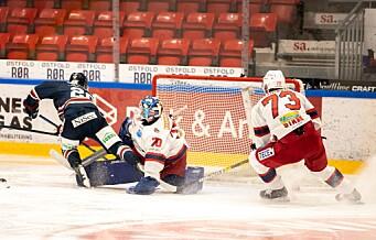 En dag forstår kanskje Norges Ishockeyforbund hva «fair play» er for noe