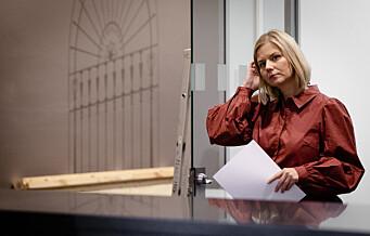 Segregeringen øker i Oslo-regionen. – Det bekymrer meg, sier integreringsministeren