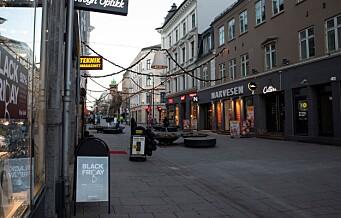 Høy arbeidsledighet i Oslo biter seg fast i 2021, sier Nav: - Vil ligge på et høyere nivå enn før korona
