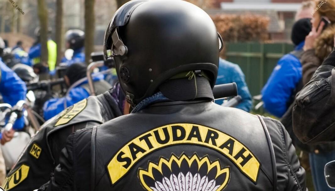 Satudarah-presidenten skal ha truet offeret med at det var Satudarah som kom og «fakket» med ham og at han skulle drepes hvis han tystet.