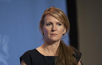 FHI og kommunen bekrefter: Mutert og mer smittsomt virus påvist hos koronasmittet i Oslo