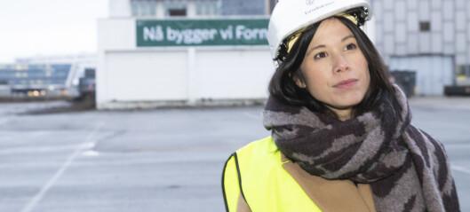 Oslo får grønt lys for soner uten fossile biler. En seier for MDG
