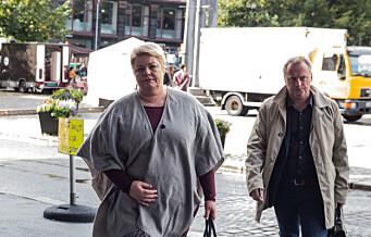 PR-rådgiver og tidligere Ap-byråd Marthe Scharning Lund ny styreleder for mektige Oslo Havn