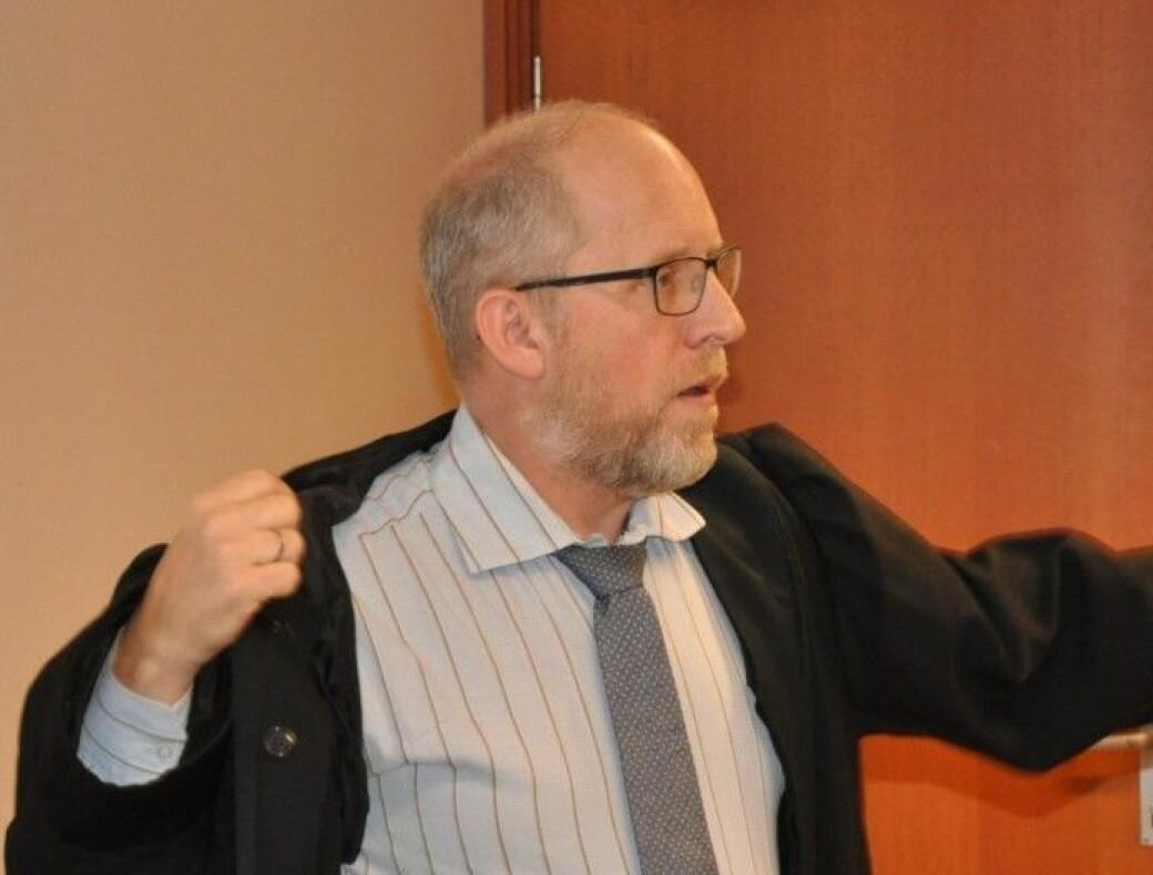 Aktor Hans Petter Pedersen Skurdal fikk ikke heller ikke i lagmannsretten medhold i at Live Glesne Kjølstad hadde opptrådt uaktsomt. Likevel ble Louis Pizza dømt til å betale 250.000 kroner i bot.