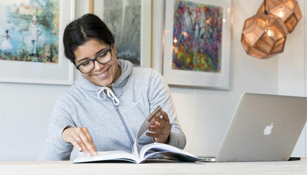 Hjemmeskole skal unngås i mest mulig grad, særlig for de yngste, mener byrådet i Oslo.