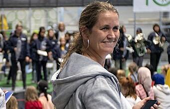 Ildsjelene i Tøyen Sportsklubb jubler: Tøyen Arena skal ikke brukes til massevaksinering