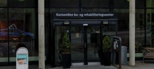 Hjemmehjelpere og ansatte ved fire private omsorgsbedrifter i Oslo ut i streik