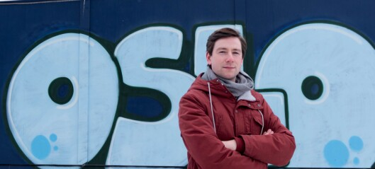 – Hele Norge bør lære av Oslos satsing på aktivitetsskolen