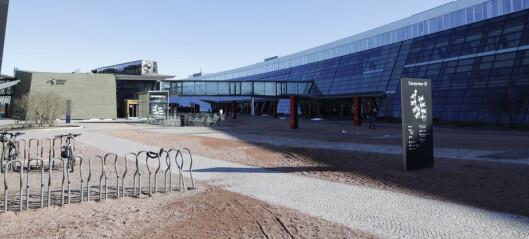 Telenor-ansatte på Helsfyr og Fornebu får ikke hjemmekontor under korona: – Redde for å bli smittet
