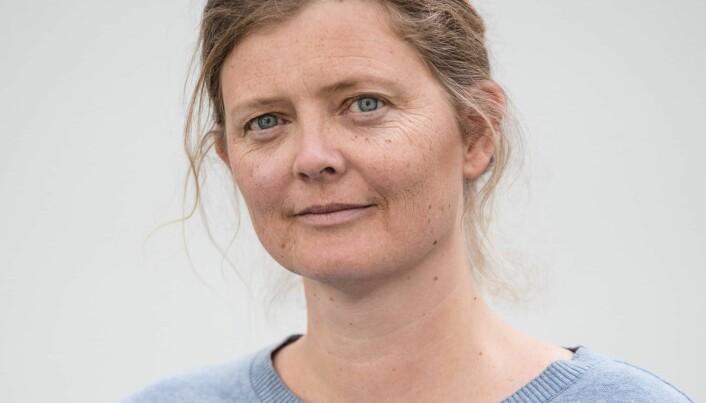 — Det har vært en altfor svak medvirkningsprosess. Det har samtlige velforeninger og et samlet bydelsutvalg påpekt gang etter gang, sier Hege Stensrud Høsøien i den lokale aksjonsgruppa.