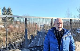 Brynsbakken-naboer frykter at bystyret skal ta avgjørelse på falske premisser