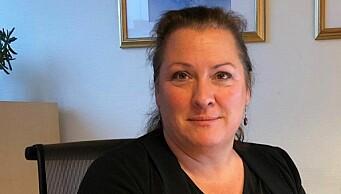 Nav-direktør slår alarm om 11.000 unge arbeidsledige i Oslo: - De er svært utsatt for å bli langtidsledige