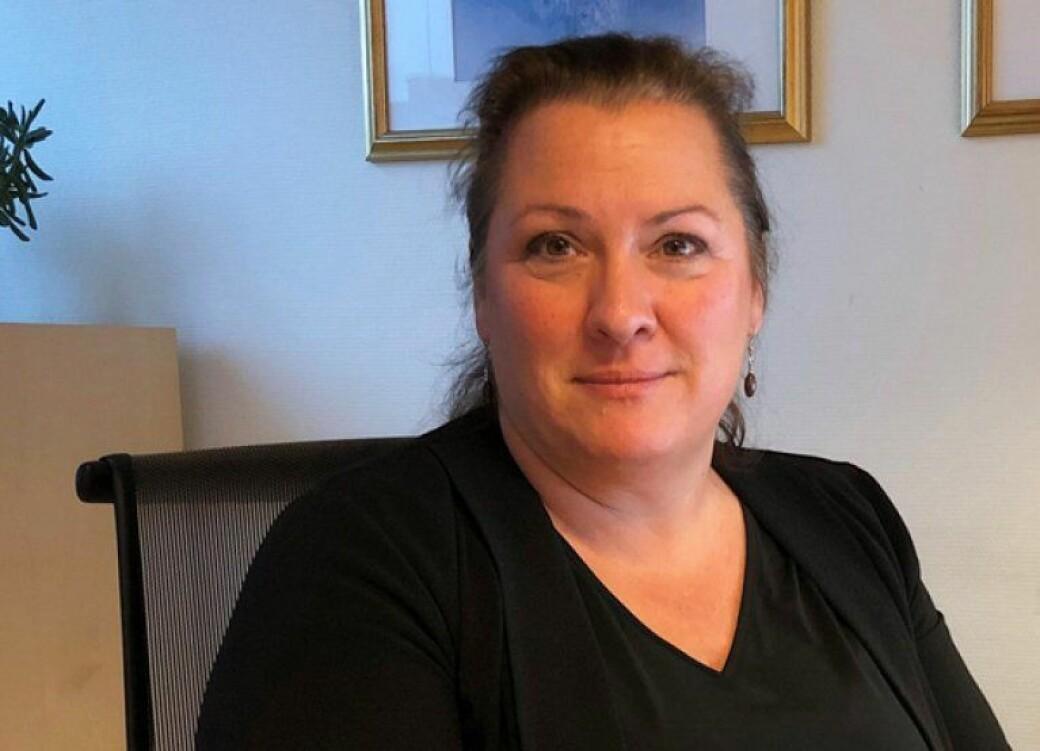 Oslo har under korona rekordhøy ledighet blant unge under 30 år. — Å bidra til at unge får plass i arbeidsmarkedet er både Nav og skolenes viktigste oppgave fremover, sier Nav-direktør Sonja Skinnarland.