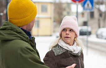 VårtOslo avslører: Foreldre og ansatte varsler om krise ved Kampen skole. En av tre ansatte har sluttet