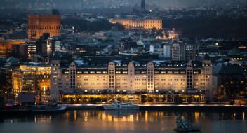 Flere lokale utbrudd i Oslo: – Vi har en krevende smittesituasjon