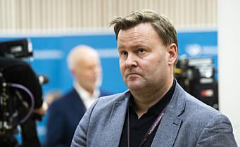 To fullvaksinerte smittet i Oslo – milde symptomer kan tyde på beskyttelse