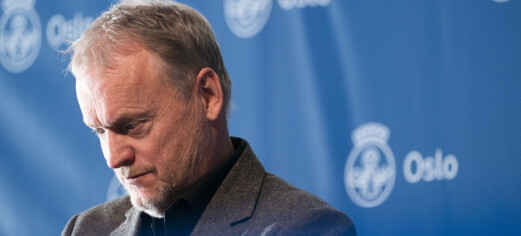 Høyeste smittetall i Oslo siden november – byrådslederen er bekymret