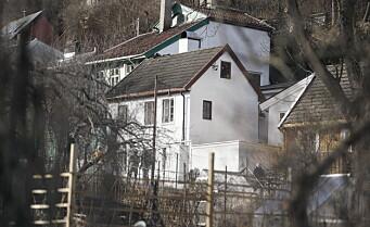 Politiet om jordskredet i Telthusbakken: - Alle evakuerte kan flytte hjem igjen