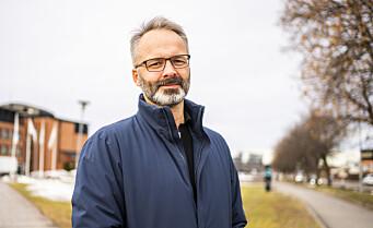 Nabokommuner vurderer nedstenging: - Tiltakene i Stor-Oslo må henge sammen