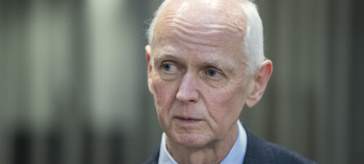 Folkehelseinstituttet skal vurdere om skjevfordeling i favør av Oslo er lovlig