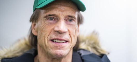 Jan Bøhler krever penger til flere politiposter i Oslo øst